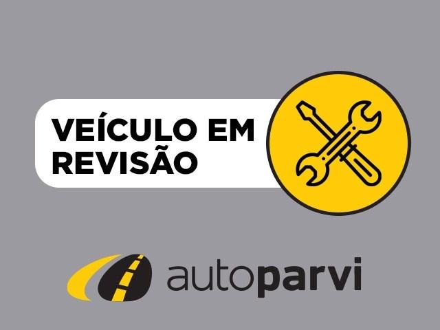 //www.autoline.com.br/carro/volkswagen/fox-16-xtreme-8v-flex-4p-manual/2018/sao-luis-ma/13479950