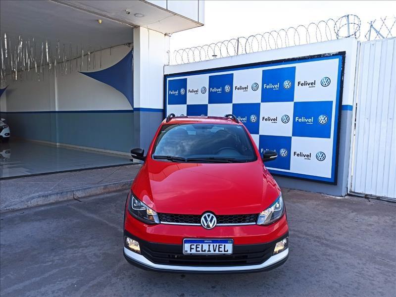 //www.autoline.com.br/carro/volkswagen/fox-16-xtreme-8v-flex-4p-manual/2020/jundiai-sp/13515796