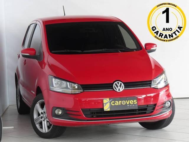 //www.autoline.com.br/carro/volkswagen/fox-16-comfortline-8v-flex-4p-manual/2016/sao-paulo-sp/13530054