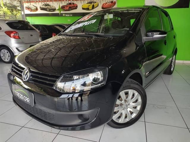 //www.autoline.com.br/carro/volkswagen/fox-10-tec-8v-flex-4p-manual/2013/sao-paulo-sp/13544122