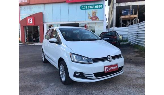 //www.autoline.com.br/carro/volkswagen/fox-16-connect-8v-flex-4p-manual/2018/salvador-ba/13547295