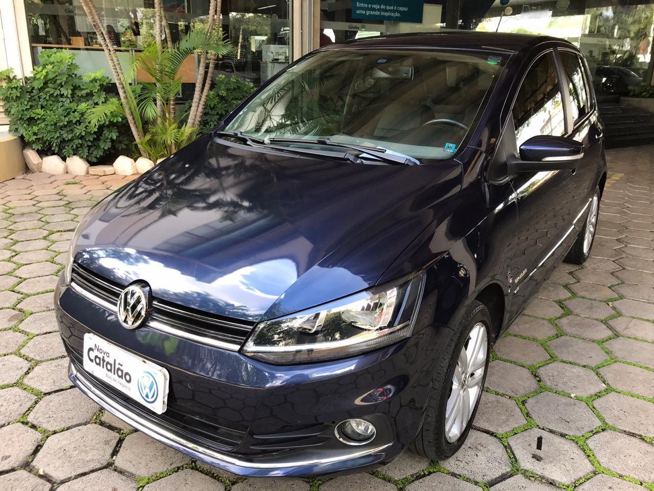 //www.autoline.com.br/carro/volkswagen/fox-16-highline-16v-flex-4p-i-motion/2015/belo-horizonte-mg/13551927