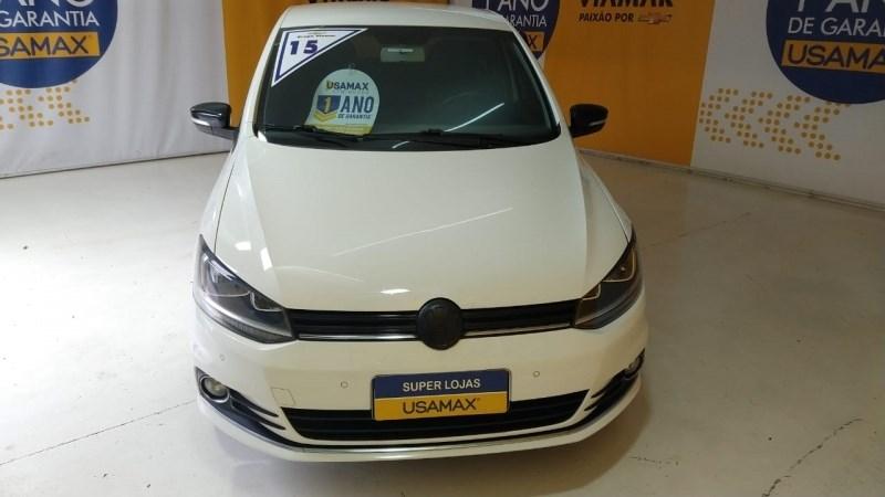//www.autoline.com.br/carro/volkswagen/fox-16-highline-16v-flex-4p-manual/2015/sao-bernardo-do-campo-sp/13560715