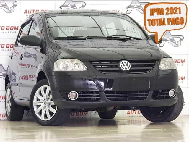 //www.autoline.com.br/carro/volkswagen/fox-10-8v-flex-4p-manual/2010/contagem-mg/13567603