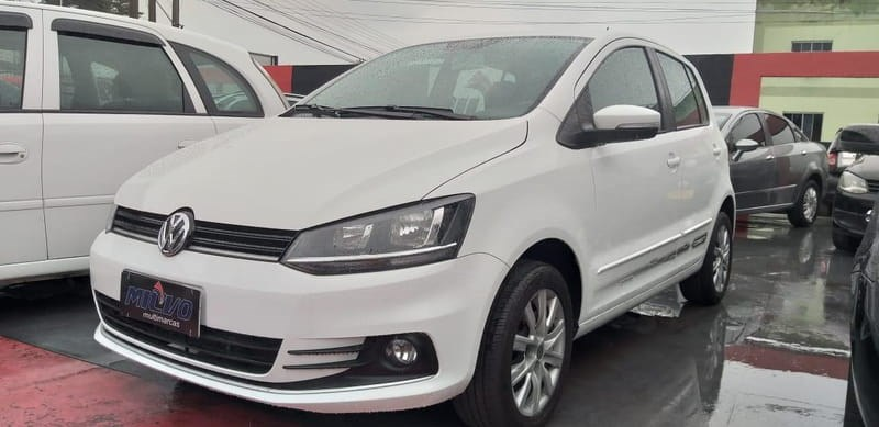 //www.autoline.com.br/carro/volkswagen/fox-16-connect-8v-flex-4p-manual/2019/curitiba-pr/13573407