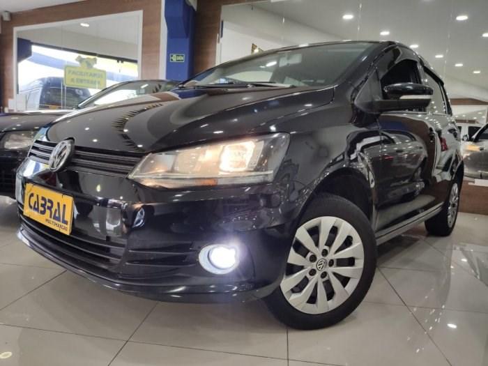 //www.autoline.com.br/carro/volkswagen/fox-10-trendline-12v-flex-4p-manual/2017/sorocaba-sp/13575253