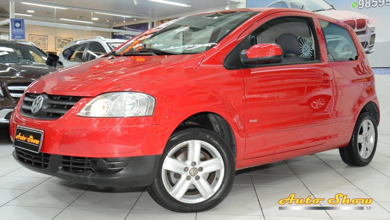 //www.autoline.com.br/carro/volkswagen/fox-16-plus-8v-flex-2p-manual/2009/sao-paulo-sp/13577683