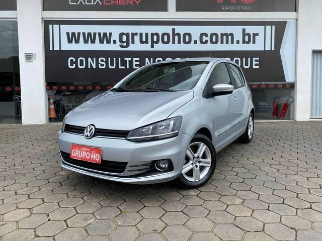 //www.autoline.com.br/carro/volkswagen/fox-16-highline-16v-flex-4p-manual/2015/porto-velho-ro/13578767