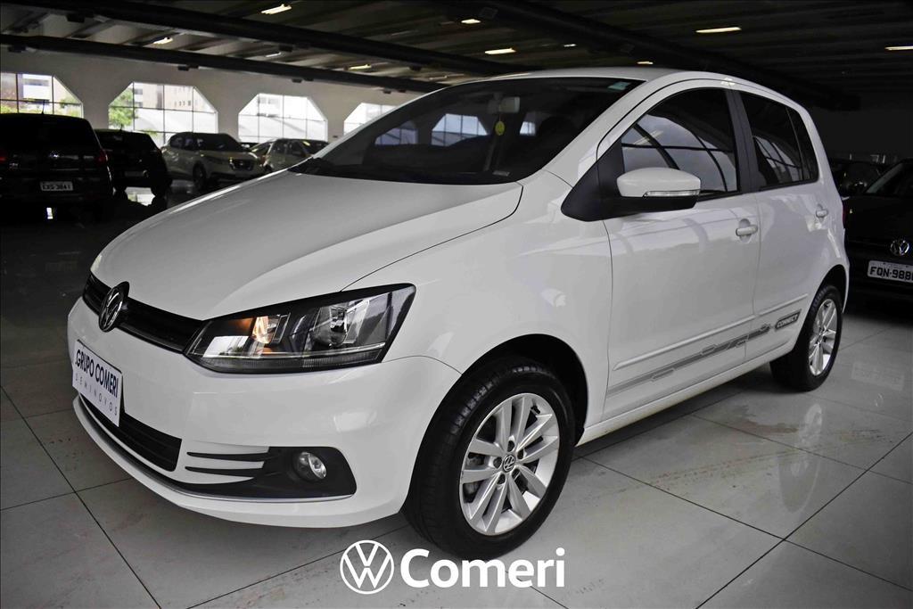 //www.autoline.com.br/carro/volkswagen/fox-16-connect-8v-flex-4p-manual/2019/santos-sp/13582091