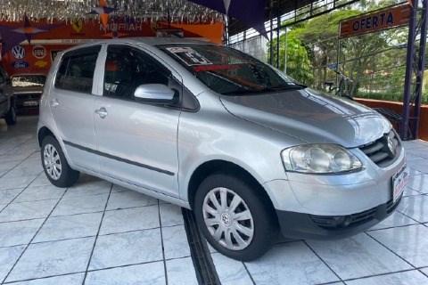 //www.autoline.com.br/carro/volkswagen/fox-10-8v-flex-4p-manual/2010/sao-paulo-sp/13588775