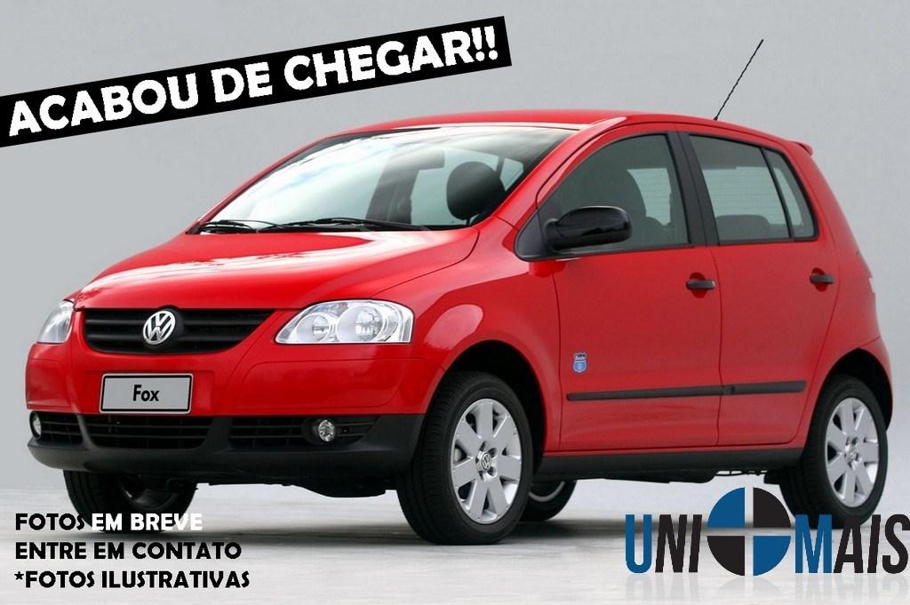 //www.autoline.com.br/carro/volkswagen/fox-16-plus-8v-flex-4p-manual/2008/campinas-sp/13597459