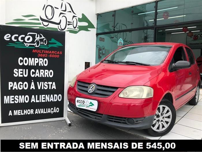 //www.autoline.com.br/carro/volkswagen/fox-10-city-8v-flex-4p-manual/2008/osasco-sp/13597558