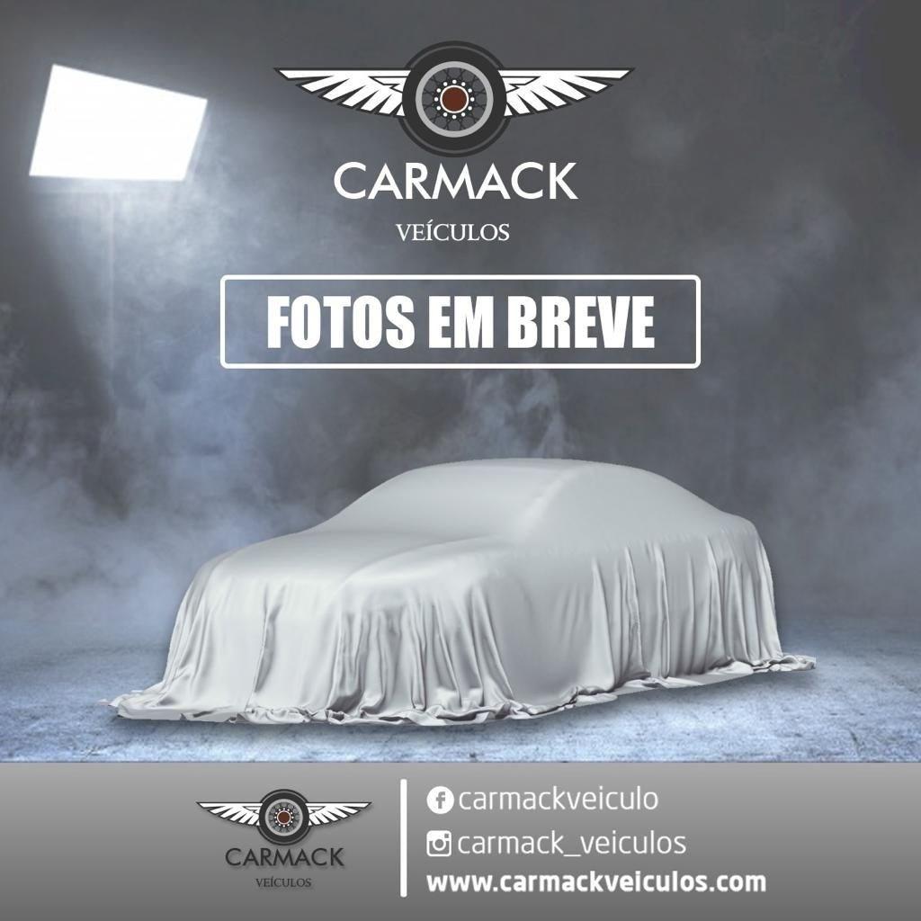 //www.autoline.com.br/carro/volkswagen/fox-10-tec-trendline-8v-flex-4p-manual/2015/campos-dos-goytacazes-rj/13603519