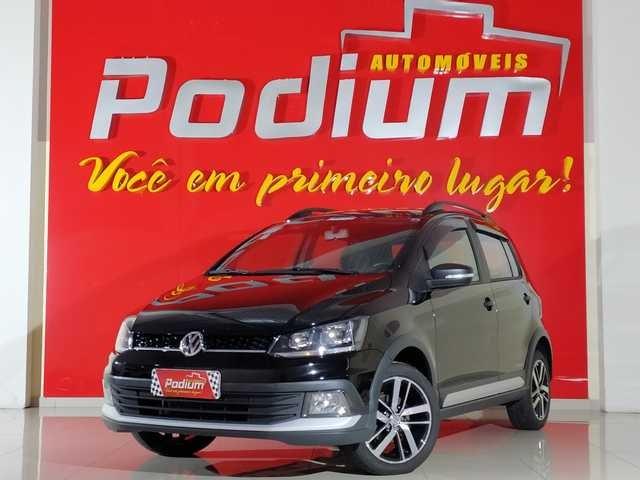 //www.autoline.com.br/carro/volkswagen/fox-16-xtreme-8v-flex-4p-manual/2019/ponta-grossa-pr/13611079