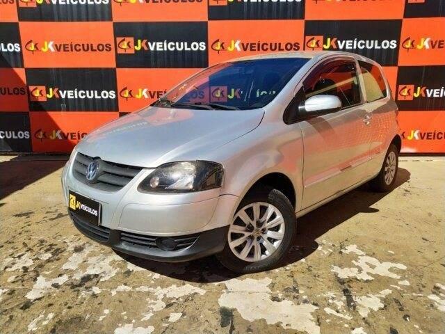 //www.autoline.com.br/carro/volkswagen/fox-10-city-8v-flex-2p-manual/2008/brasilia-df/13613153
