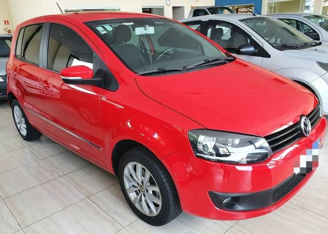 //www.autoline.com.br/carro/volkswagen/fox-16-prime-8v-flex-4p-manual/2013/aracatuba-sp/13613743