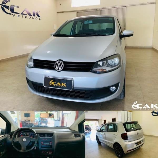 //www.autoline.com.br/carro/volkswagen/fox-16-prime-8v-flex-4p-manual/2010/brasilia-df/13622783