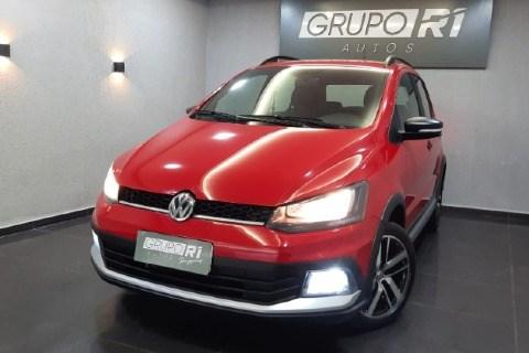 //www.autoline.com.br/carro/volkswagen/fox-16-xtreme-8v-flex-4p-manual/2019/recife-pe/13623987