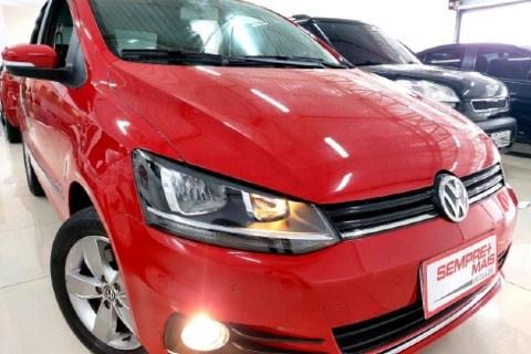 //www.autoline.com.br/carro/volkswagen/fox-16-comfortline-8v-flex-4p-i-motion/2017/sao-paulo-sp/13630350