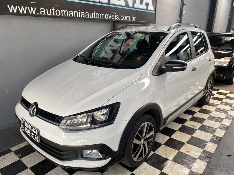 //www.autoline.com.br/carro/volkswagen/fox-16-xtreme-8v-flex-4p-manual/2019/sao-paulo-sp/13631118
