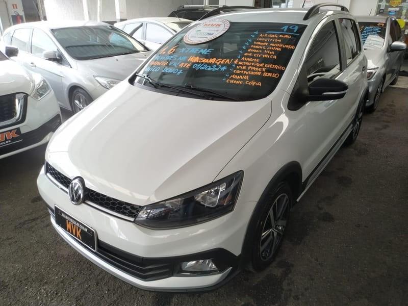 //www.autoline.com.br/carro/volkswagen/fox-16-xtreme-8v-flex-4p-manual/2019/curitiba-pr/13640173