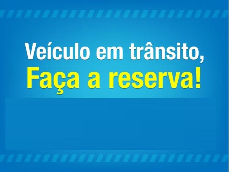 //www.autoline.com.br/carro/volkswagen/fox-16-highline-16v-flex-4p-i-motion/2015/sao-paulo-sp/13695974