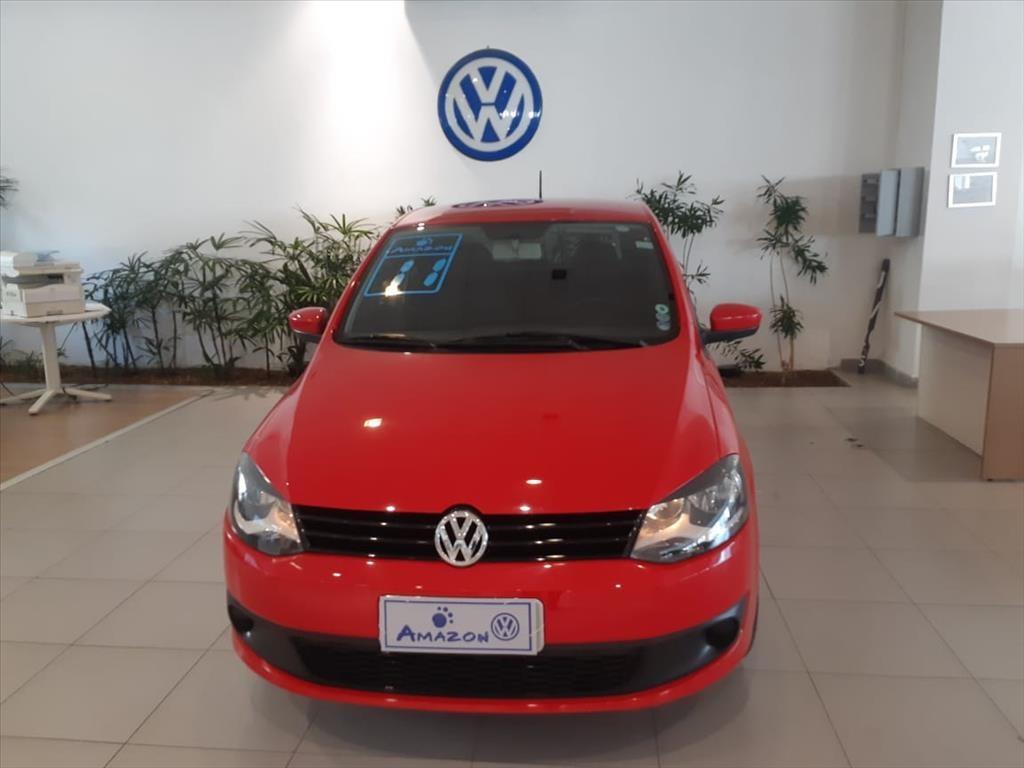 //www.autoline.com.br/carro/volkswagen/fox-10-8v-flex-4p-manual/2011/sao-paulo-sp/14633197