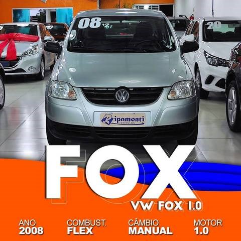 //www.autoline.com.br/carro/volkswagen/fox-10-city-8v-flex-2p-manual/2008/mogi-das-cruzes-sp/14688715