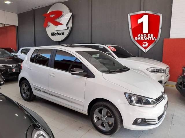 //www.autoline.com.br/carro/volkswagen/fox-16-connect-8v-flex-4p-manual/2019/sao-paulo-sp/14915738