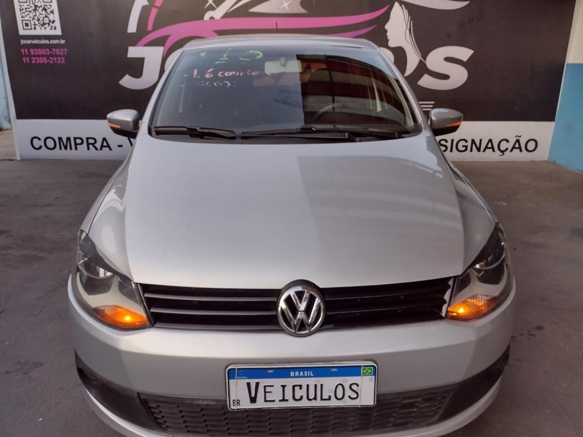 //www.autoline.com.br/carro/volkswagen/fox-10-tec-8v-flex-4p-manual/2013/sao-paulo-sp/14919298