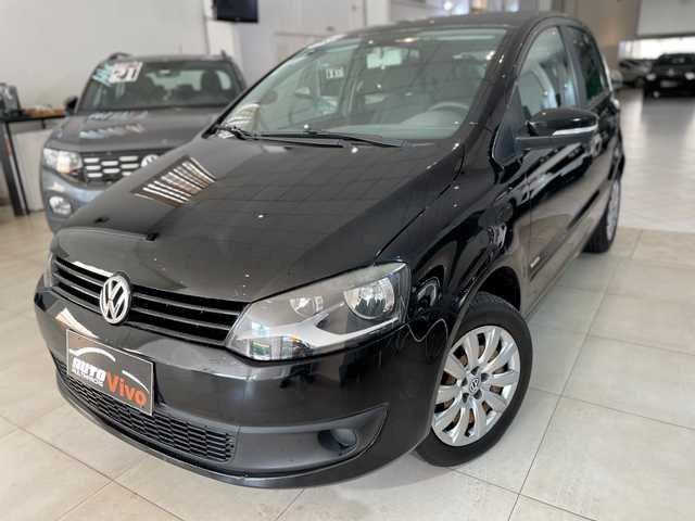 //www.autoline.com.br/carro/volkswagen/fox-16-8v-flex-4p-manual/2014/sao-paulo-sp/14934994