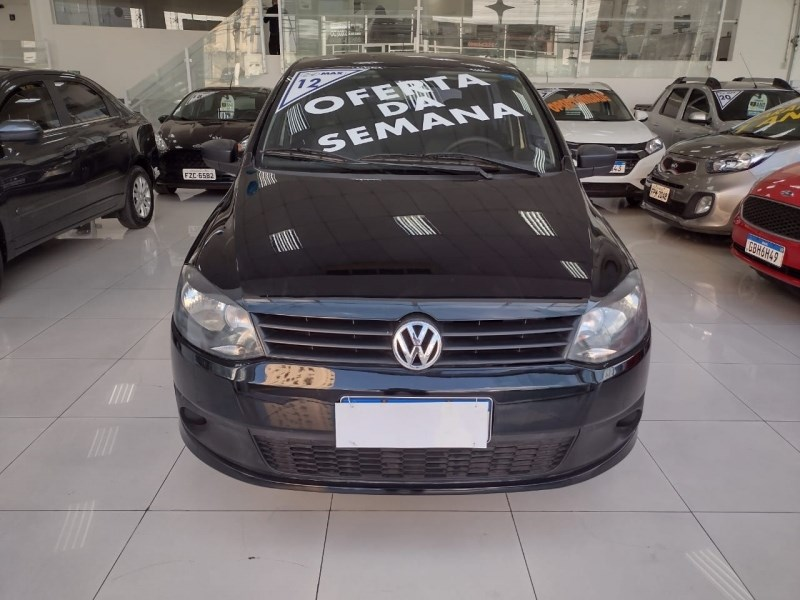 //www.autoline.com.br/carro/volkswagen/fox-10-8v-flex-4p-manual/2012/sao-paulo-sp/14942595