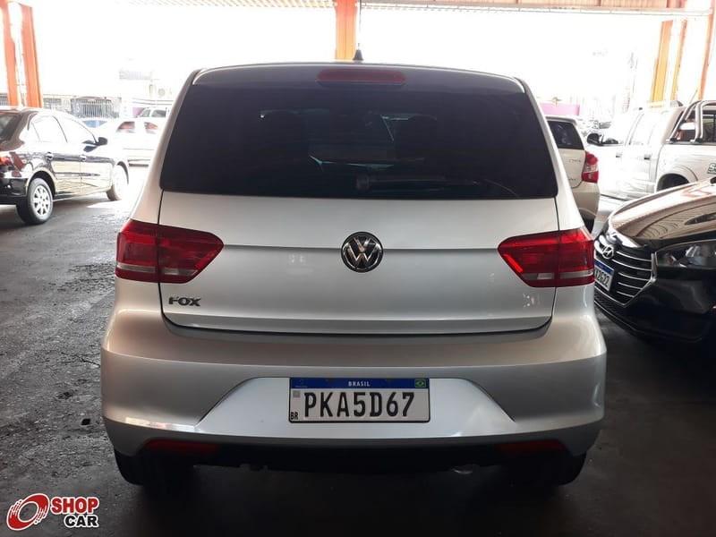 //www.autoline.com.br/carro/volkswagen/fox-10-trendline-12v-flex-4p-manual/2017/campo-grande-ms/15304598