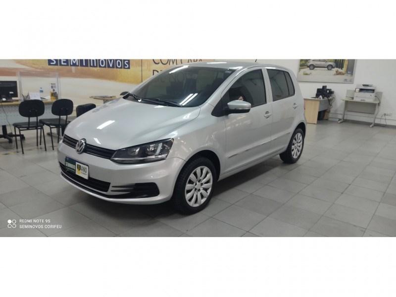 //www.autoline.com.br/carro/volkswagen/fox-16-trendline-8v-flex-4p-manual/2015/sao-paulo-sp/15375279