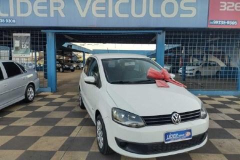 //www.autoline.com.br/carro/volkswagen/fox-16-8v-flex-4p-manual/2014/lencois-paulista-sp/15638298