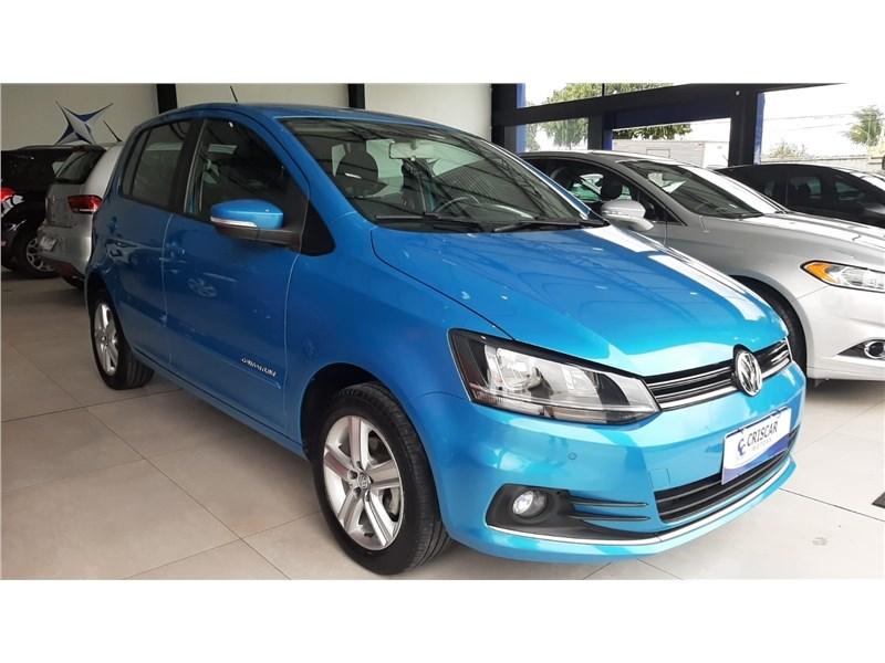 //www.autoline.com.br/carro/volkswagen/fox-16-comfortline-8v-flex-4p-manual/2015/sorocaba-sp/15690541