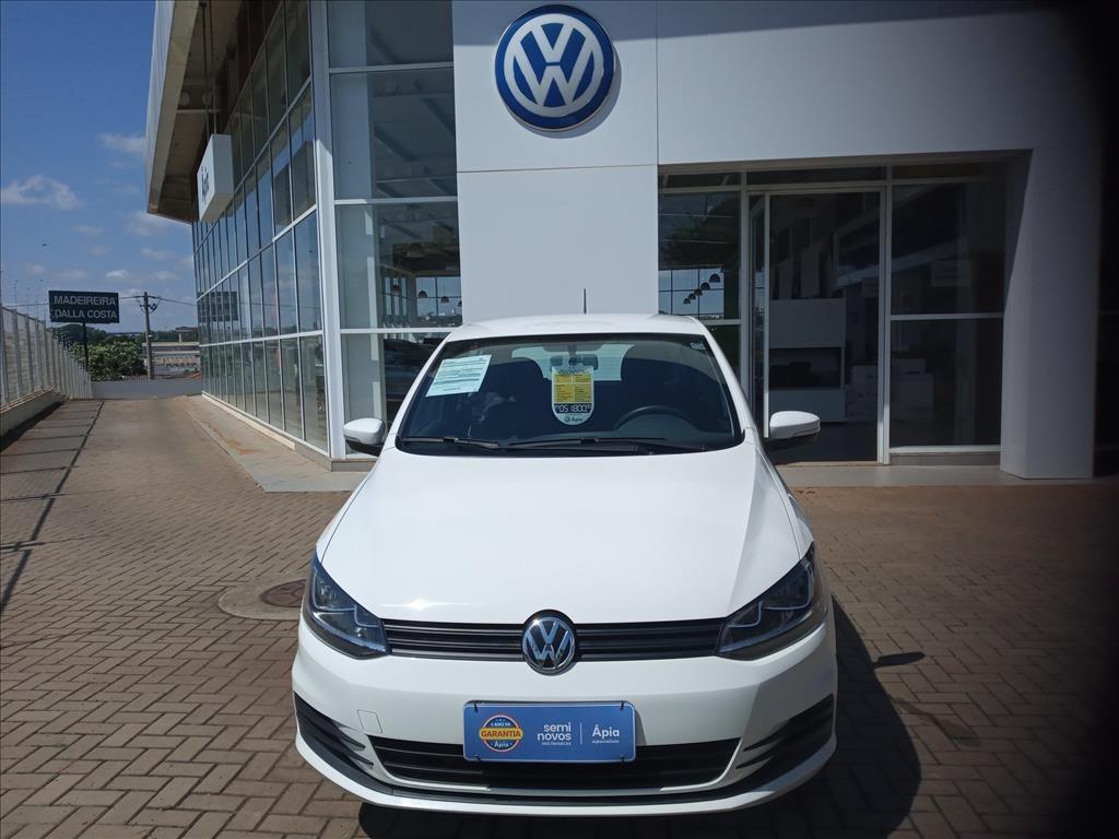 //www.autoline.com.br/carro/volkswagen/fox-10-trendline-12v-flex-4p-manual/2017/matao-sp/15882957