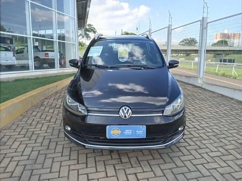 //www.autoline.com.br/carro/volkswagen/fox-10-track-12v-flex-4p-manual/2016/matao-sp/15882991