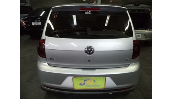 //www.autoline.com.br/carro/volkswagen/fox-16-prime-8v-flex-4p-manual/2012/sao-paulo-sp/5444556