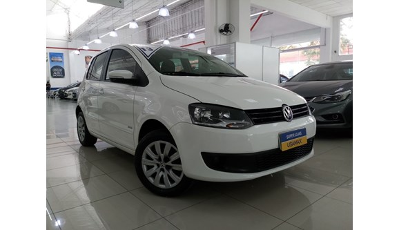 //www.autoline.com.br/carro/volkswagen/fox-10-8v-flex-2p-manual/2013/sao-paulo-sp/6773004