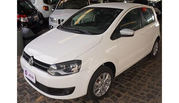 //www.autoline.com.br/carro/volkswagen/fox-16-rock-in-rio-8v-flex-4p-manual/2014/teresina-pi/6954540