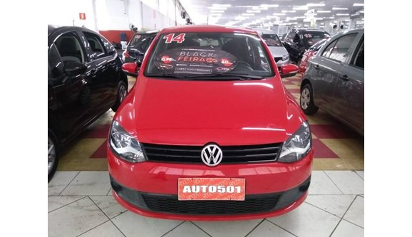 //www.autoline.com.br/carro/volkswagen/fox-10-8v-flex-2p-manual/2014/praia-grande-sp/6963160