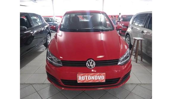 //www.autoline.com.br/carro/volkswagen/fox-10-trendline-12v-75cv-4p-flex-manual/2016/praia-grande-sp/6990342