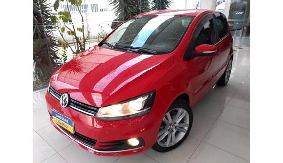 //www.autoline.com.br/carro/volkswagen/fox-16-comfortline-8v-flex-4p-manual/2015/sao-paulo-sp/7060045