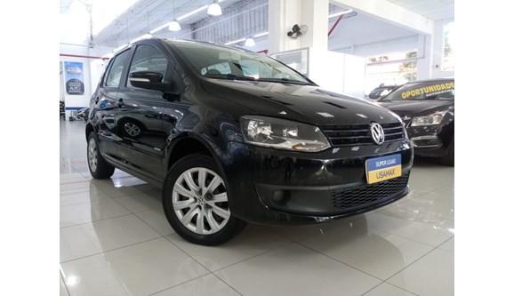 //www.autoline.com.br/carro/volkswagen/fox-16-8v-flex-4p-manual/2013/sao-paulo-sp/7069541