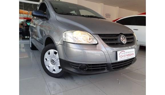 //www.autoline.com.br/carro/volkswagen/fox-10-city-8v-flex-2p-manual/2008/sao-bernardo-do-campo-sp/7322564
