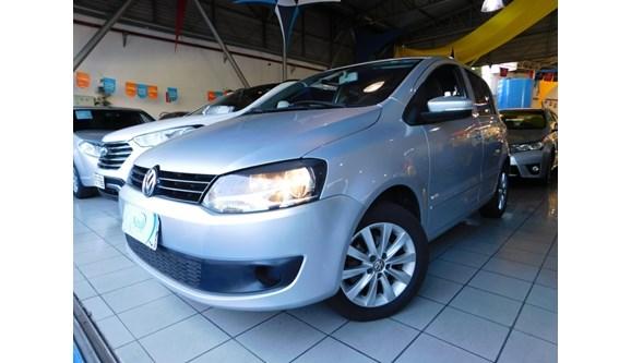 //www.autoline.com.br/carro/volkswagen/fox-16-8v-flex-4p-manual/2012/campinas-sp/7424583