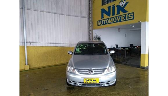 //www.autoline.com.br/carro/volkswagen/fox-16-plus-8v-flex-4p-manual/2006/sao-paulo-sp/7541190