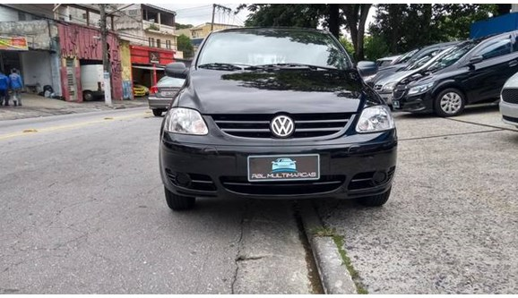 //www.autoline.com.br/carro/volkswagen/fox-10-city-8v-flex-2p-manual/2007/sao-paulo-sp/7850996