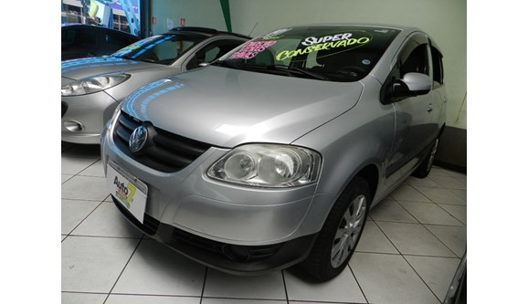 //www.autoline.com.br/carro/volkswagen/fox-10-8v-flex-4p-manual/2010/sorocaba-sp/7897389